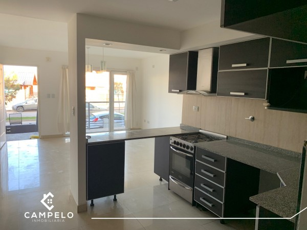 Duplex - Rada Tilly