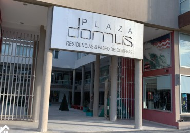 Local Comercial - Rada Tilly