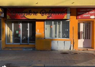 Local Comercial - Centro